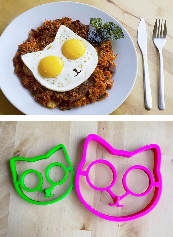 perfette-idee-regalo-amanti-gatti-58