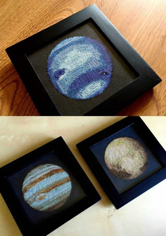 pianeti-ricamo-punto-croce