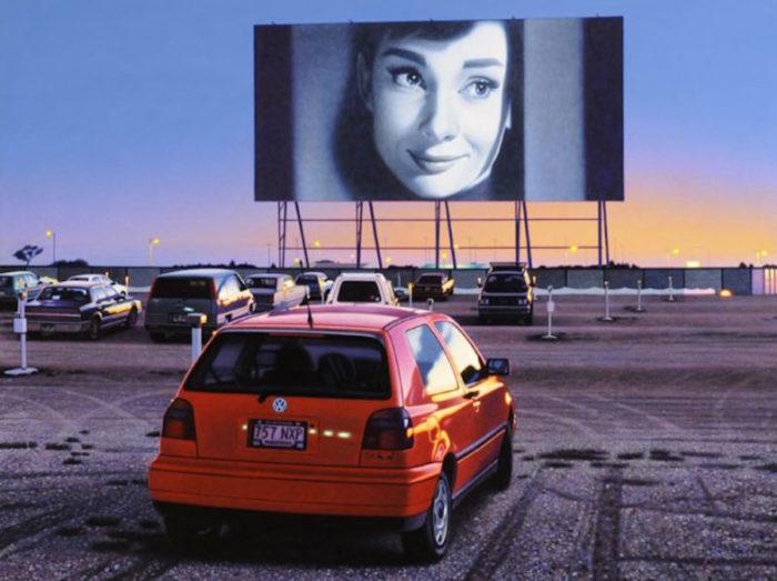 pittura-iperrealista-drive-in-andrew-valko-09