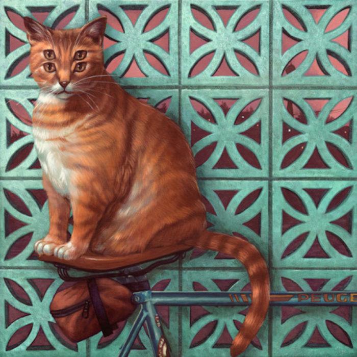 pittura-surreale-pop-art-casey-weldon-02