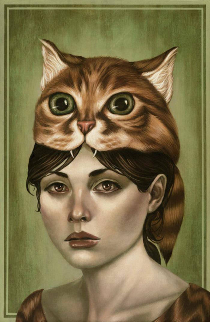pittura-surreale-pop-art-casey-weldon-04