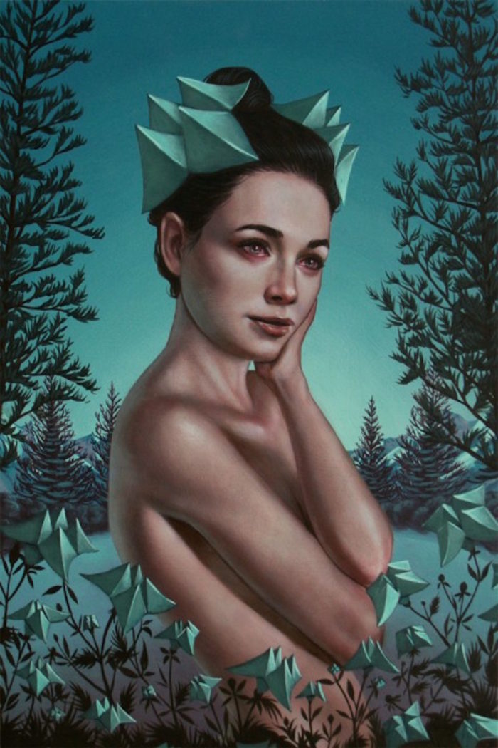 pittura-surreale-pop-art-casey-weldon-05