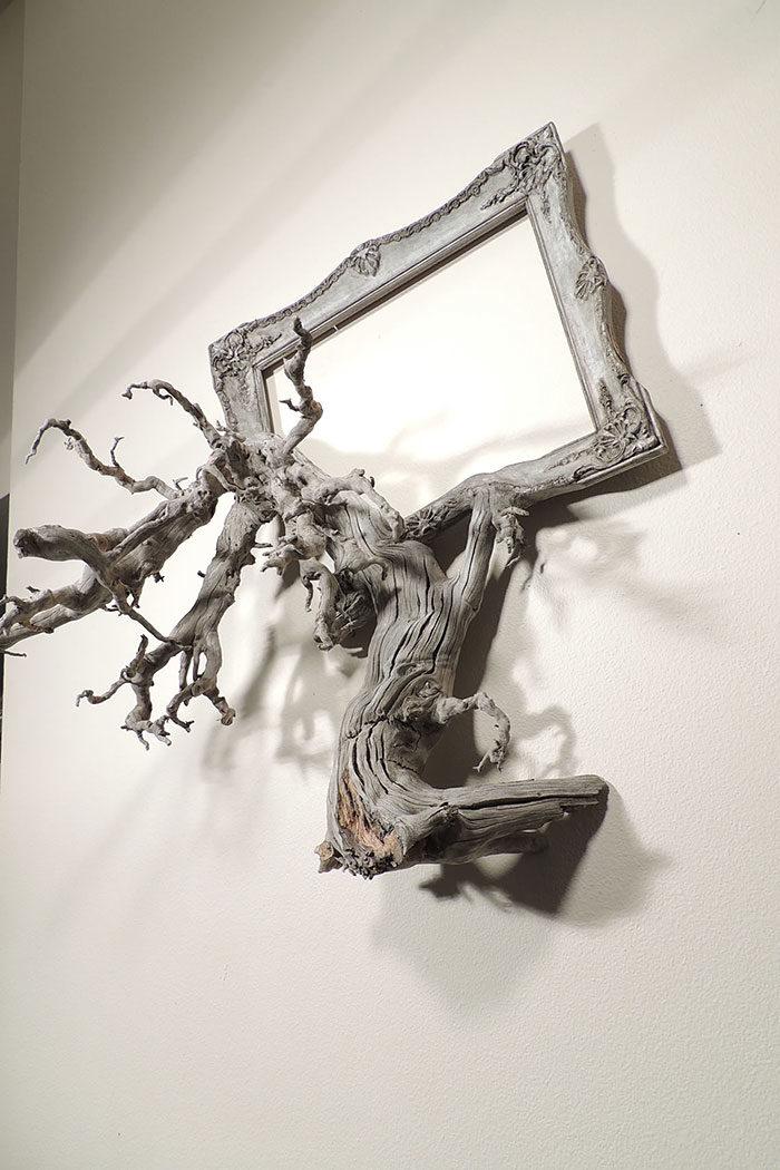 rami-alberi-cornici-antiche-arte-fusion-frames-darryl-cox-02
