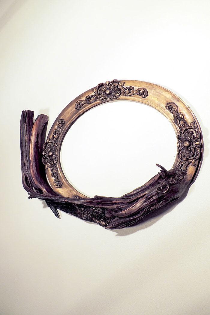 rami-alberi-cornici-antiche-arte-fusion-frames-darryl-cox-03