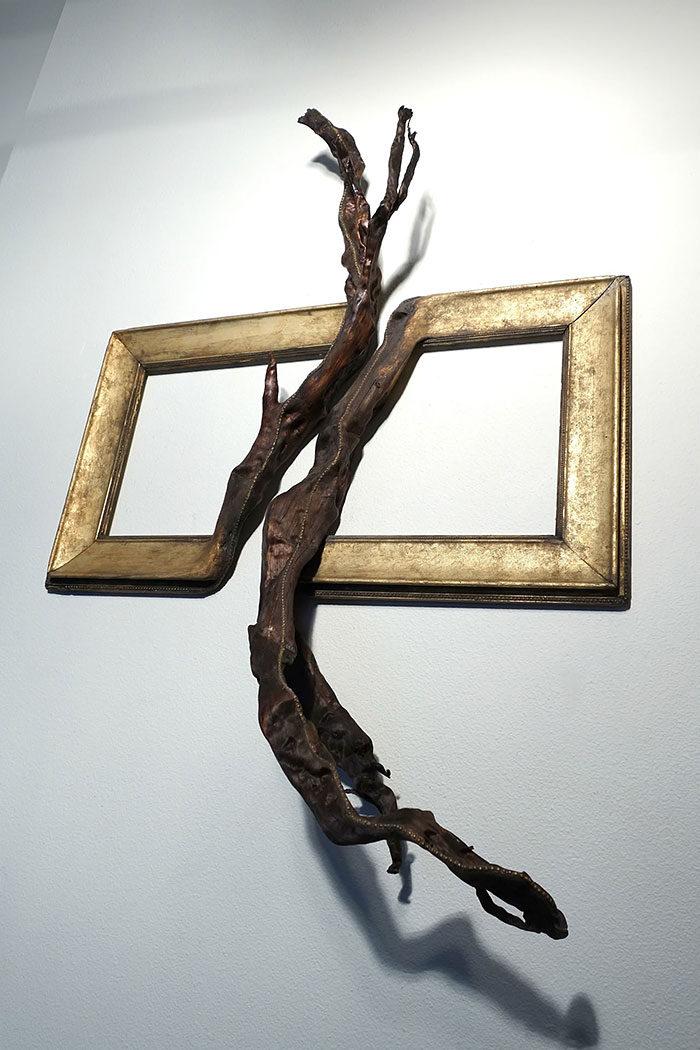rami-alberi-cornici-antiche-arte-fusion-frames-darryl-cox-04