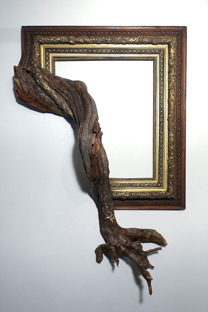 rami-alberi-cornici-antiche-arte-fusion-frames-darryl-cox-06