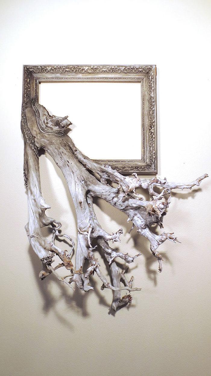 rami-alberi-cornici-antiche-arte-fusion-frames-darryl-cox-07