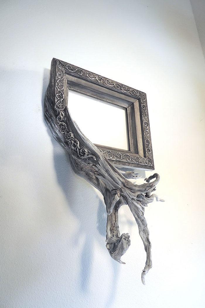 rami-alberi-cornici-antiche-arte-fusion-frames-darryl-cox-08