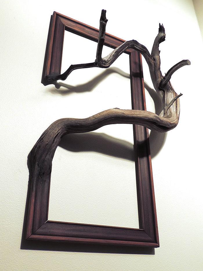 rami-alberi-cornici-antiche-arte-fusion-frames-darryl-cox-09