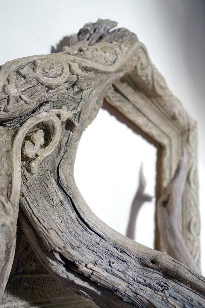 rami-alberi-cornici-antiche-arte-fusion-frames-darryl-cox-10