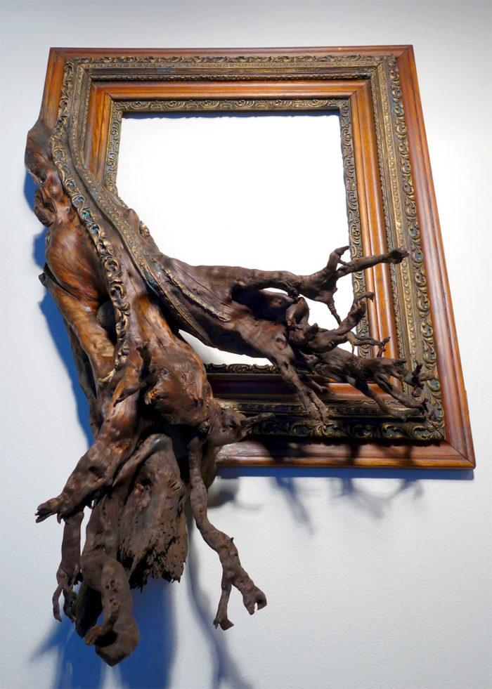 rami-alberi-cornici-antiche-arte-fusion-frames-darryl-cox-11