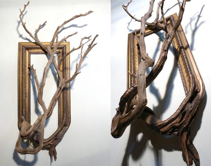 rami-alberi-cornici-antiche-arte-fusion-frames-darryl-cox-12