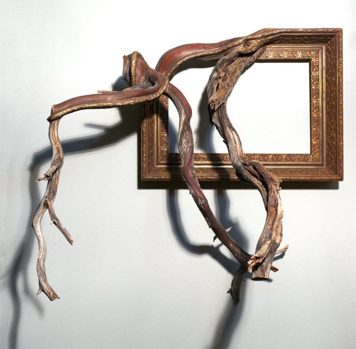 rami-alberi-cornici-antiche-arte-fusion-frames-darryl-cox-13