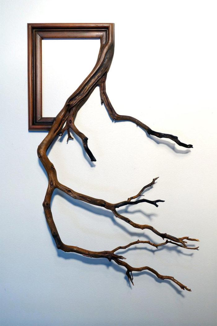 rami-alberi-cornici-antiche-arte-fusion-frames-darryl-cox-14