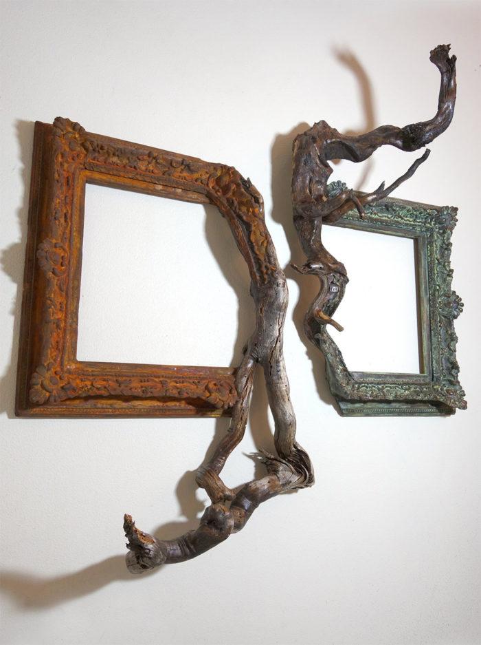 rami-alberi-cornici-antiche-arte-fusion-frames-darryl-cox-15