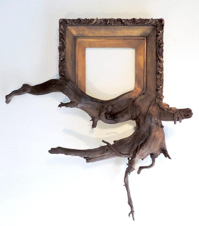 rami-alberi-cornici-antiche-arte-fusion-frames-darryl-cox-16