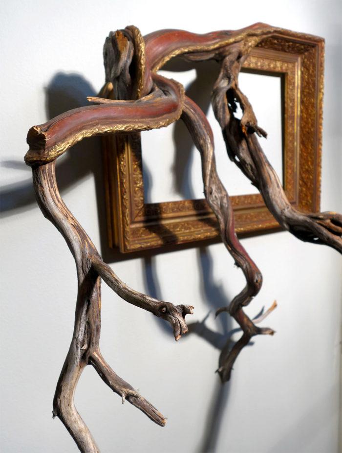 rami-alberi-cornici-antiche-arte-fusion-frames-darryl-cox-17