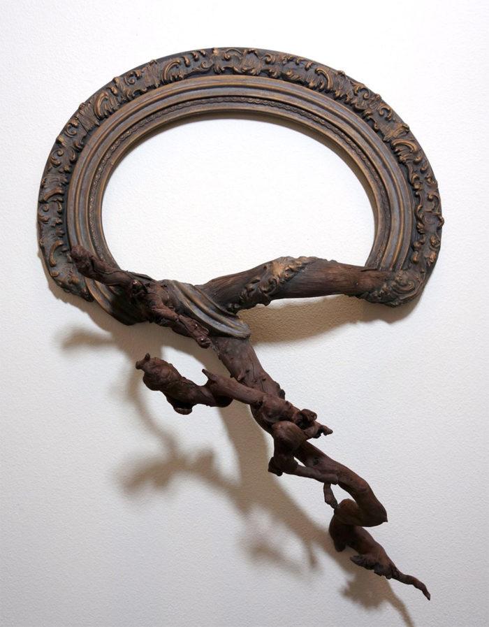 rami-alberi-cornici-antiche-arte-fusion-frames-darryl-cox-18