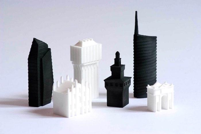 scacchi-monumenti-milano-stampa-3d-david-chiesa-2