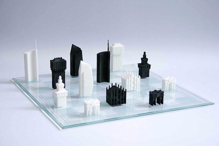 scacchi-monumenti-milano-stampa-3d-david-chiesa-3