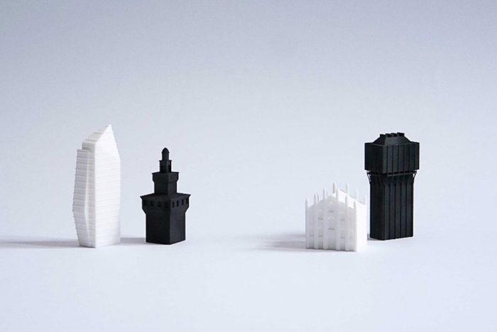 scacchi-monumenti-milano-stampa-3d-david-chiesa-4