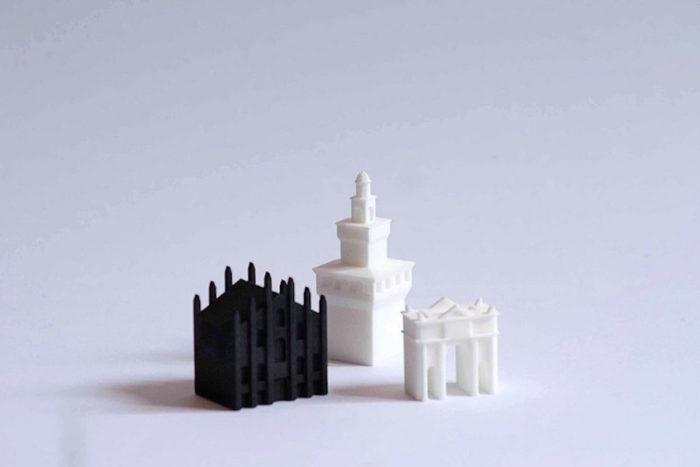 scacchi-monumenti-milano-stampa-3d-david-chiesa-6