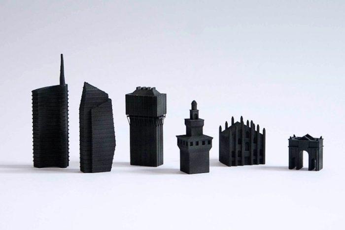 scacchi-monumenti-milano-stampa-3d-david-chiesa-7