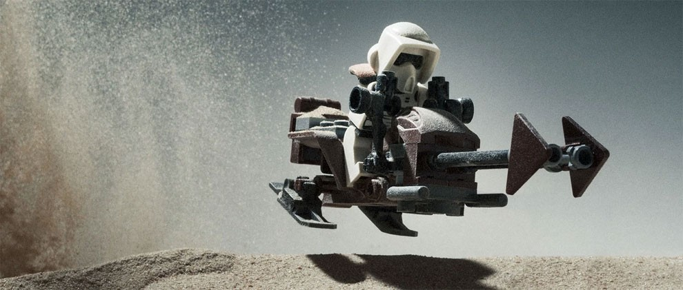 scene-miniatura-star-wars-lego-guerre-stellari-vesa-lehtimaki-01