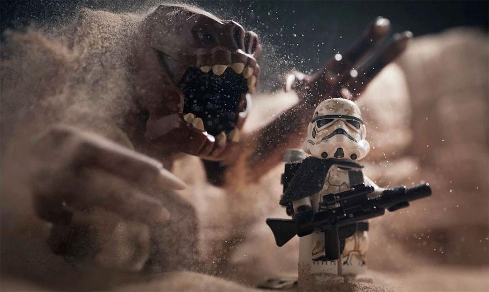 scene-miniatura-star-wars-lego-guerre-stellari-vesa-lehtimaki-04