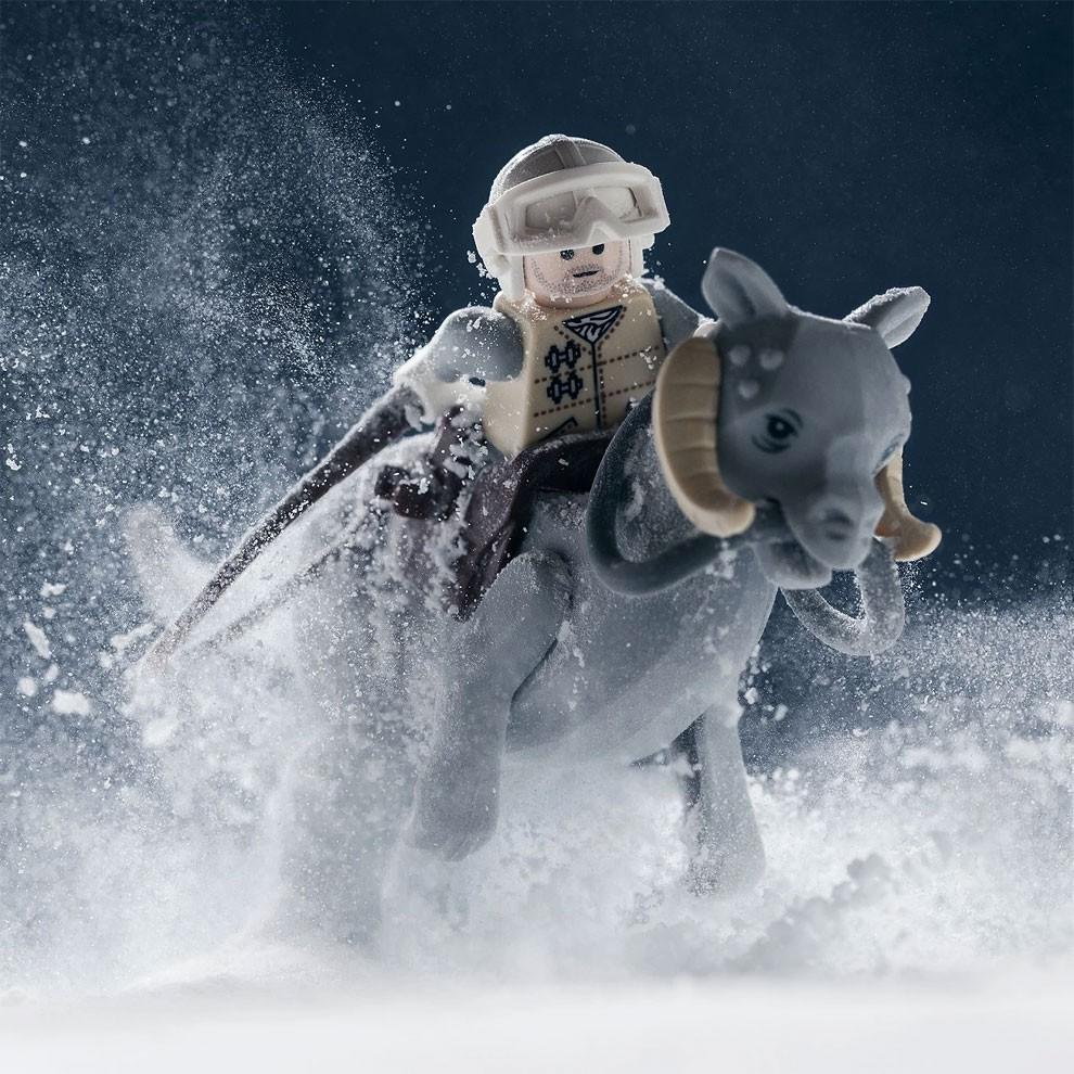 scene-miniatura-star-wars-lego-guerre-stellari-vesa-lehtimaki-06
