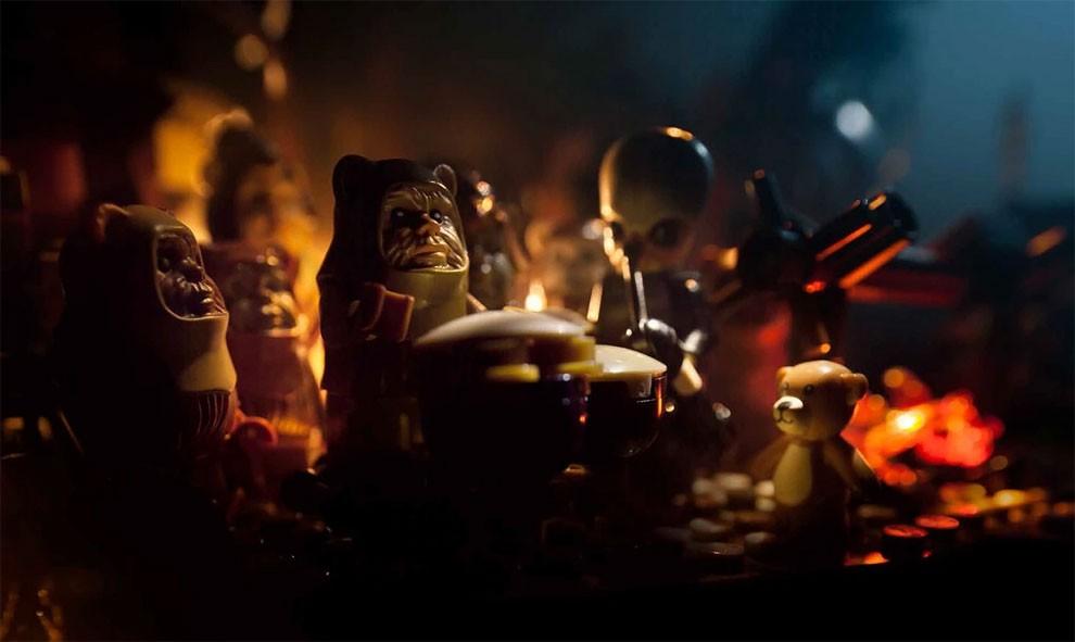 scene-miniatura-star-wars-lego-guerre-stellari-vesa-lehtimaki-09