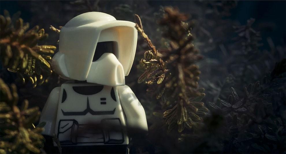 scene-miniatura-star-wars-lego-guerre-stellari-vesa-lehtimaki-10