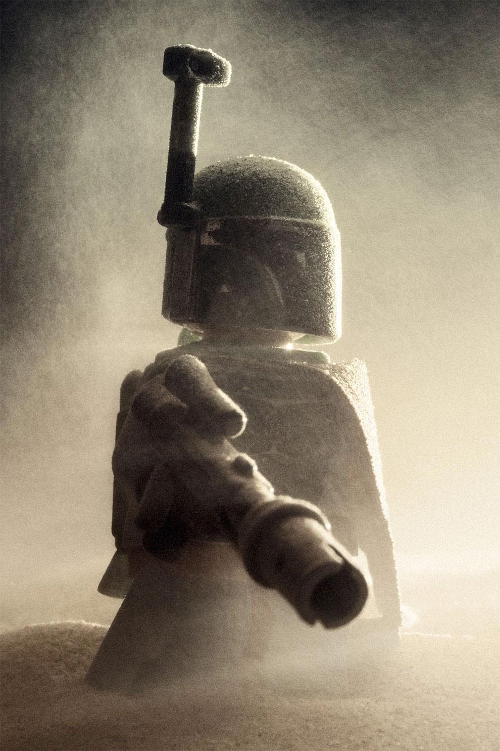 scene-miniatura-star-wars-lego-guerre-stellari-vesa-lehtimaki-11