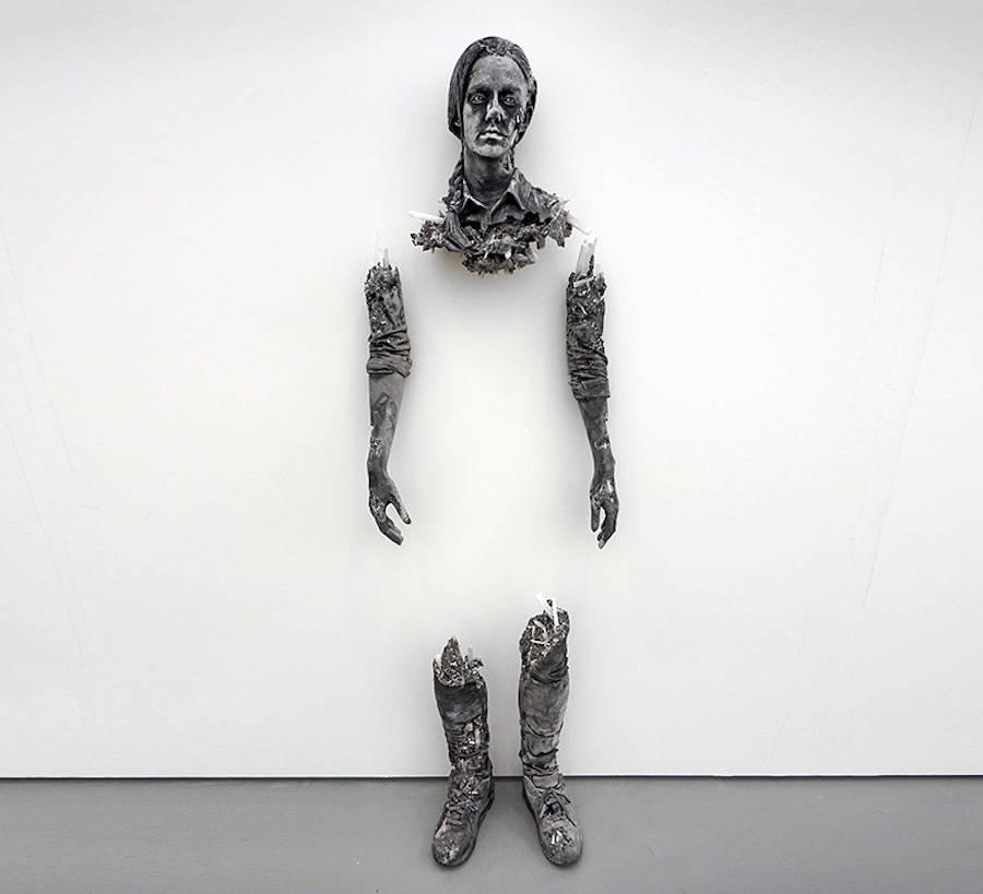 scultura-donna-cenere-vulcanica-selenite-daniel-arsham-05