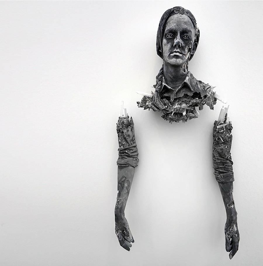 scultura-donna-cenere-vulcanica-selenite-daniel-arsham-07