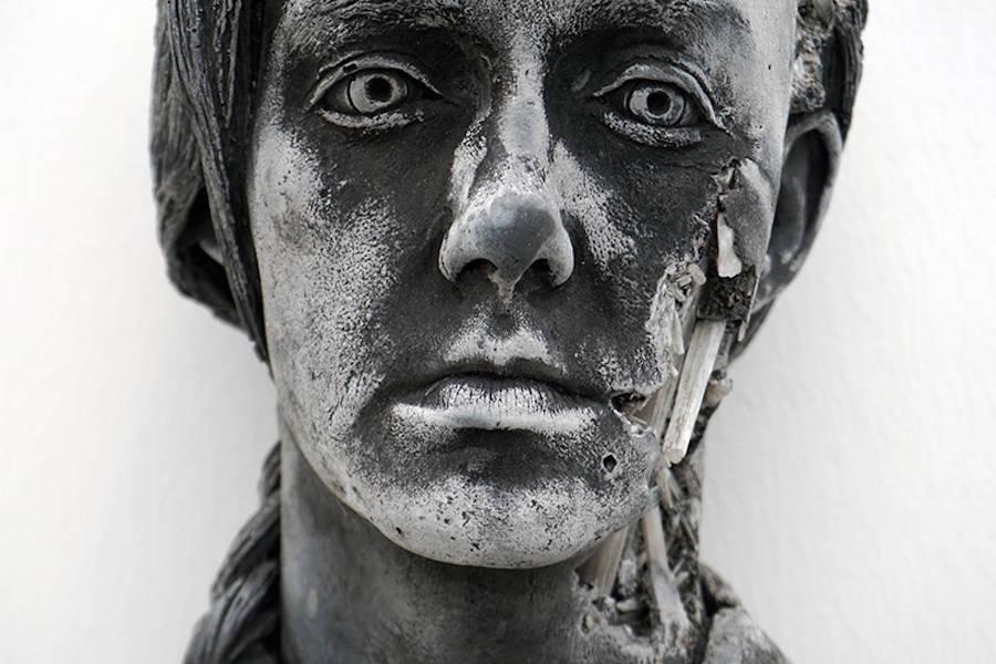 scultura-donna-cenere-vulcanica-selenite-daniel-arsham-09