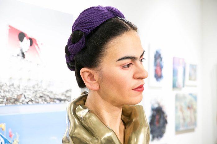 scultura-iperrealista-frida-kahlo-kazuhiro-tsuji-7