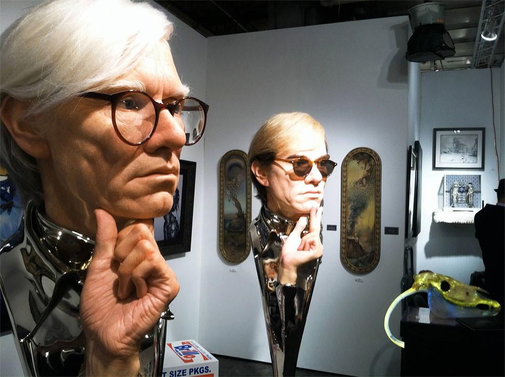 sculture-iperrealiste-frida-dali-warhol-kazuhiro-tsuji-01