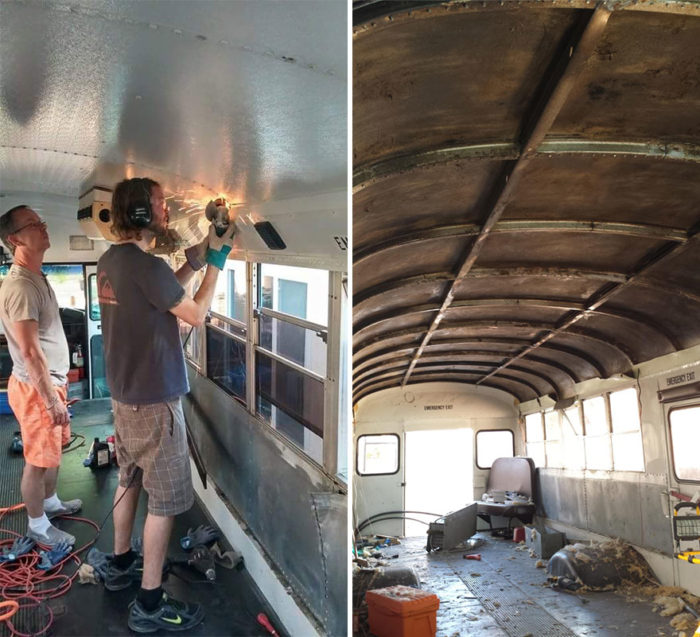 scuola-bus-convertito-casa-mobile-patrick-schmidt-06