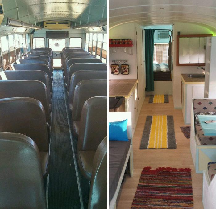 scuola-bus-convertito-casa-mobile-patrick-schmidt-12