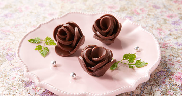 sottilette-cioccolato-giappone-bourbon-03