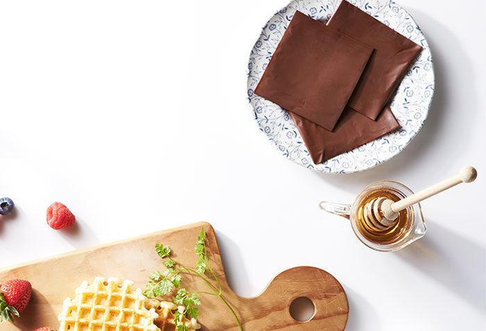 sottilette-cioccolato-giappone-bourbon-07