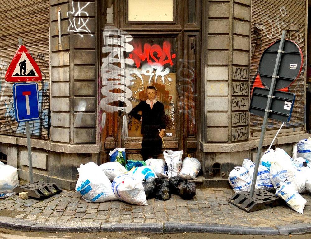 street-art-julien-de-casabianca-outings-projects-01