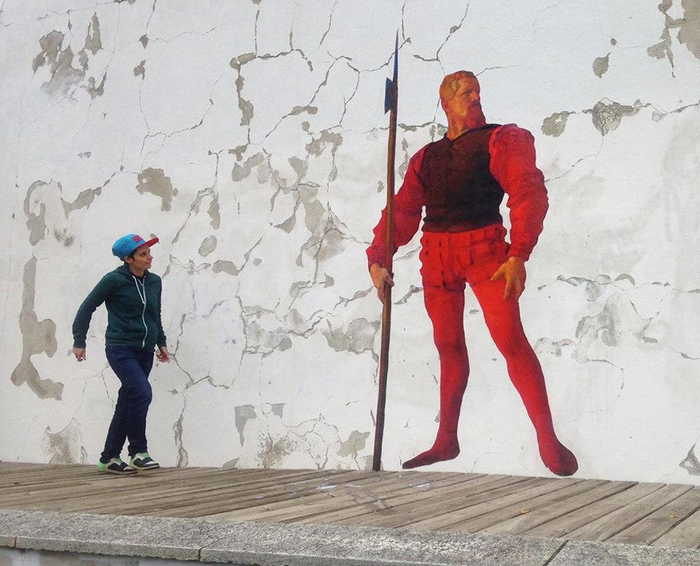 street-art-julien-de-casabianca-outings-projects-02