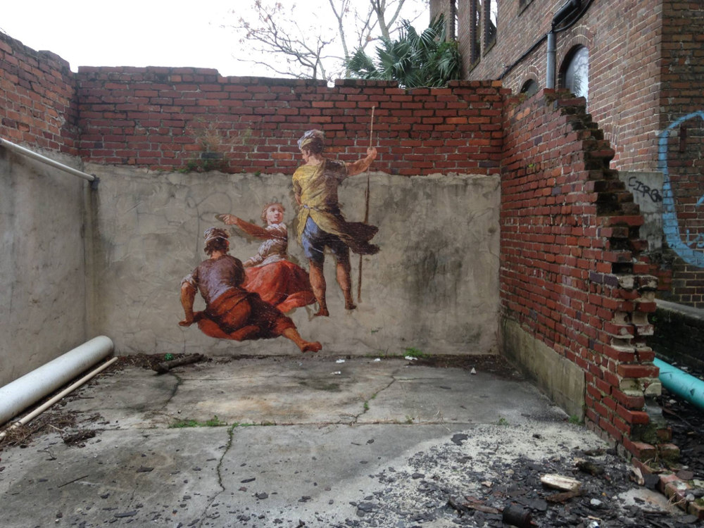 street-art-julien-de-casabianca-outings-projects-04