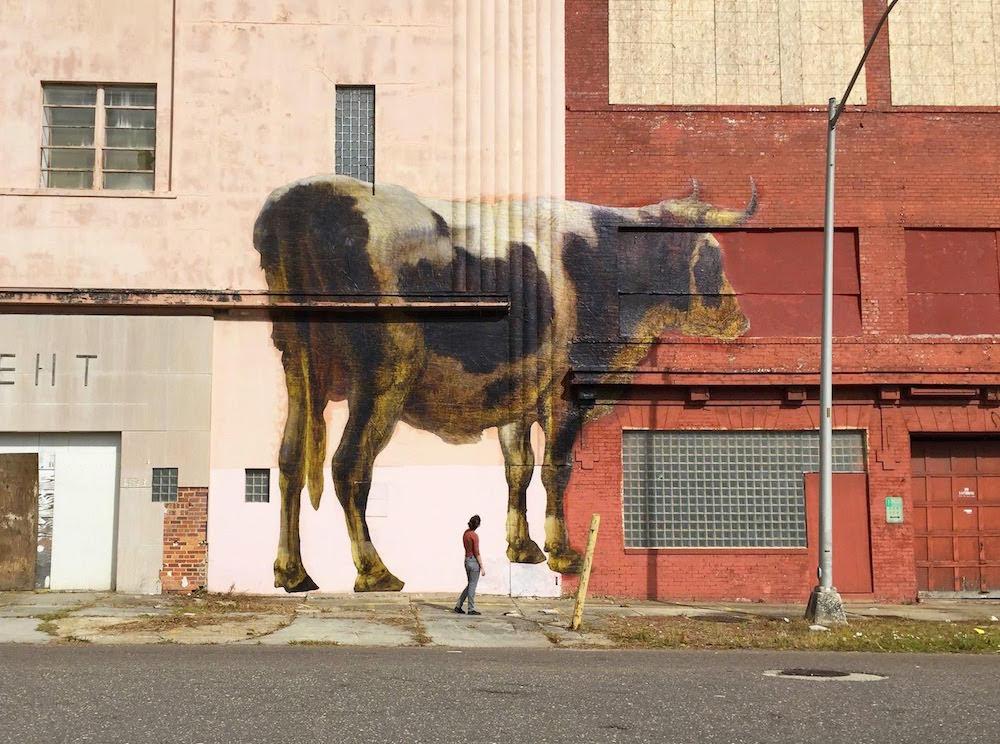 street-art-julien-de-casabianca-outings-projects-05
