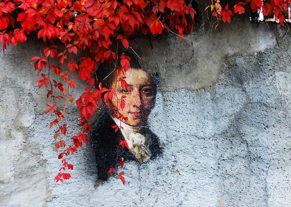 street-art-julien-de-casabianca-outings-projects-06