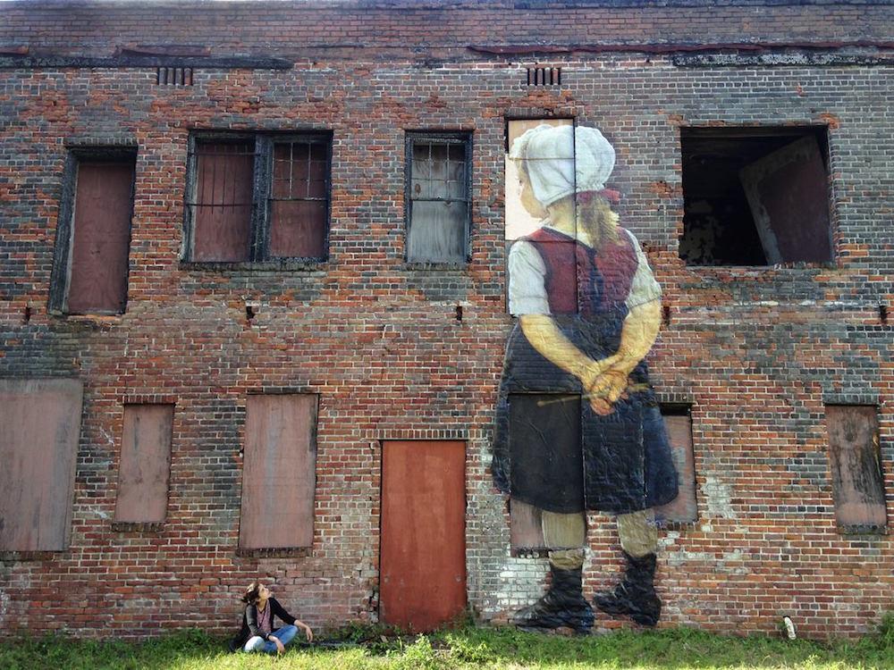 street-art-julien-de-casabianca-outings-projects-07