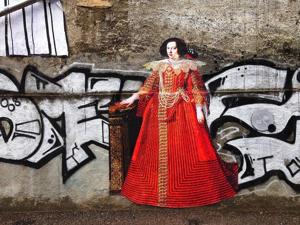 street-art-julien-de-casabianca-outings-projects-08