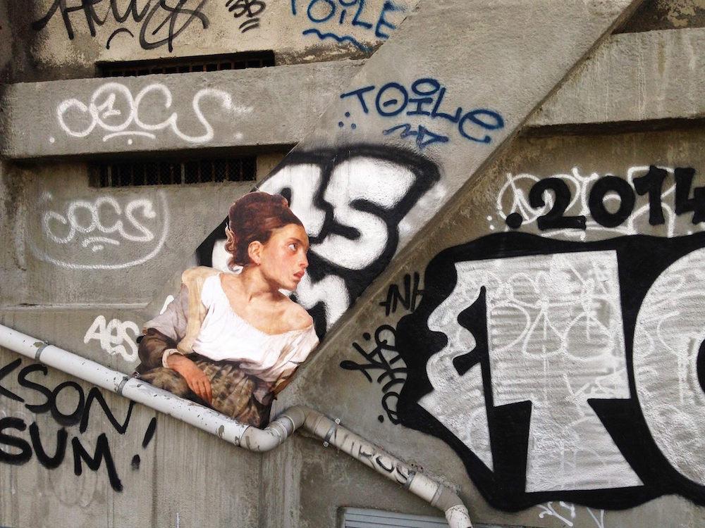 street-art-julien-de-casabianca-outings-projects-09
